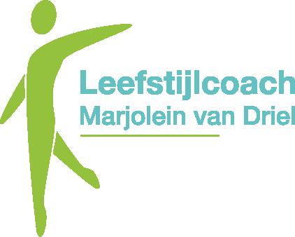 6232 - Logo Marjolein van Driel def (002)